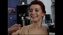 German swinger orgy one black girl young and mature