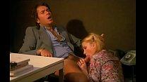 Ondees Brulantes 1978 Scene 1 (Alpha France)