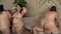 14 12 01 fat orgy thumbnail