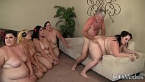 14 12 01 fat orgy preview image