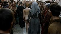 Game Of Thrones  sex and nudity collection sea  collection season 5