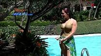 Rich pesones marking Mexican Anais - 720P HD