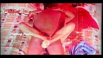 Bangla xxx Song । Bangla Hot Song - download porn videos