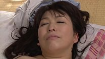 Japanese mother fucks son Preview