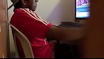 video-1490894894
