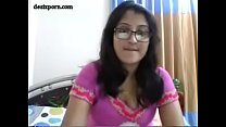 Indian bhabi showing boobs tits fingering pussy ass show desiunseen.net