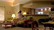 swtsunny mfc, true detective s01e02 hd bluray nude ⁃ Ewa sonnet bounce thumbnail