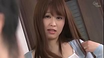 Người bố đáng thương và cô vợ trẻ - Sakura Yuina - 69VClub.Com