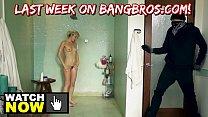 Last Week On BANGBROS.COM : 03/23/2019 - 03/29/2019 - download porn videos