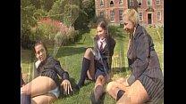 Harmony - Young Harlots Riding School - scene 5 video