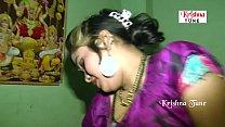HD भाभी हुई जवान (Bhabhi Huyee Jawan) !! New Hindi Love Story pornhub video