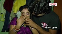 HD भाभी हुई जवान (Bhabhi Huyee Jawan) !! New Hindi Love Story Vorschaubild