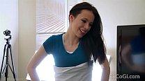 9172 How Veronica Radke Lost Her Virginity preview