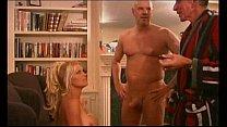 Brooke Hunter Fucjs a filthy old farts