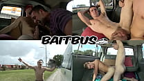 BAITBUS - Very Gay Straight B@it Compilation Featuring Cameron Kincaide, Blake Savage, Aiden Stevens & More!