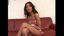 casting girl Romania