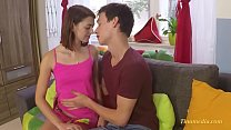 very young teens just 18 years: Www xvideoscom thumbnail