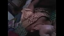 RAJeya  boobs