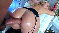 Brazzers - Aj Applegate - Big Wet Butts preview image
