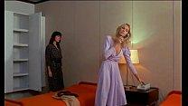 Acoso en la noche (1980) - Mia lelani thumbnail