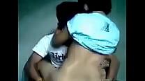 xx2vdo.com fuck thailand girl in my room ภาพขนาดย่อ