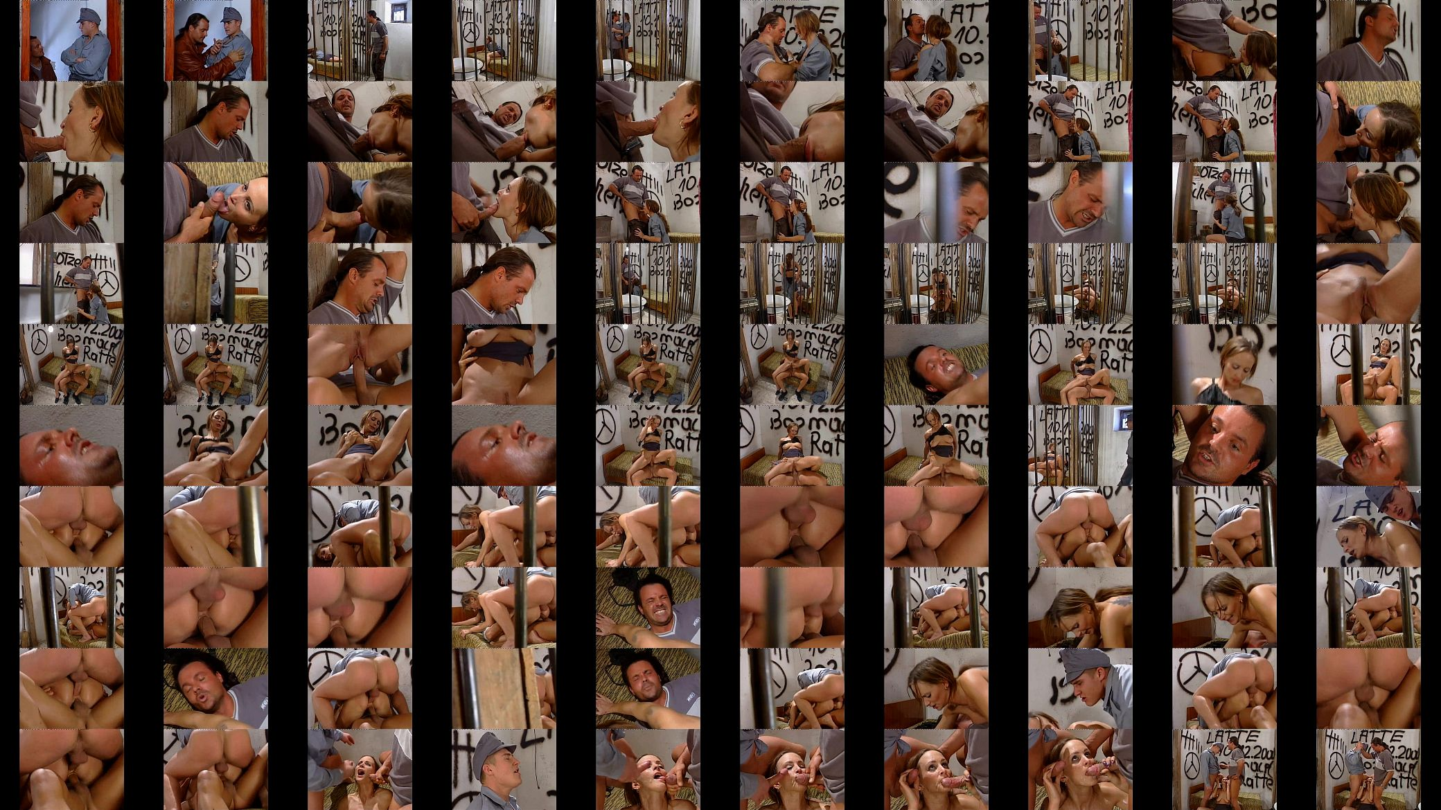 Two in blonde factory with orgy sluts sexual a charming topic will