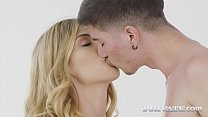 Private.com - Young Shona River Gets Pretty Pussy Pounded! Image