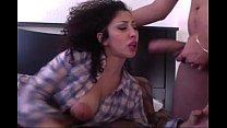 latina blow job tumblr xxx video