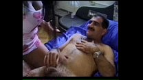 13899 Hottest Arab Babe Full Sex Video preview