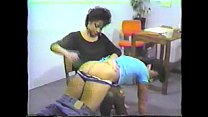 Unemployment Counselar - free full videos www.redhotsubmission.com - 69VClub.Com