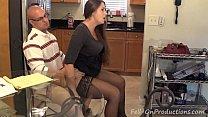 Download video bokep [Taboo Passions] MILF Mom Madisin Lee Homemade ... 3gp terbaru