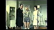 Girls at the-gynecologist 1971 clip 1