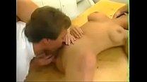 maximum perversum • nude arab girl thumbnail