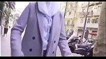 17028 مصرية محجبة تتناك من خليجي بتقولو نروح البيت عشان اخي مايشوفنا الفيديو كامل في الرابط preview