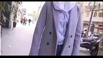 16648 مصرية محجبة تتناك من خليجي بتقولو نروح البيت عشان اخي مايشوفنا الفيديو كامل في الرابط preview