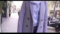 19330 مصرية محجبة تتناك من خليجي بتقولو نروح البيت عشان اخي مايشوفنا الفيديو كامل في الرابط preview