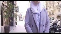 5937 مصرية محجبة تتناك من خليجي بتقولو نروح البيت عشان اخي مايشوفنا الفيديو كامل في الرابط preview