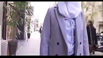 7848 مصرية محجبة تتناك من خليجي بتقولو نروح البيت عشان اخي مايشوفنا الفيديو كامل في الرابط preview