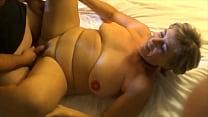 Download video bokep Suzi The Hotel Hooker 3gp terbaru