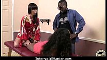 hardcore interracial sex 16