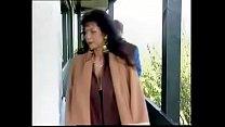 Mom Biggest Tit s Ever Fucked By Estate Agent  y Estate Agent See Pt2 At Goddessheelsonline Co Uk