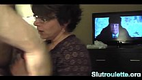 13440 Fucking divorced MILF preview