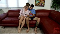 Cory Chase in Brother Blackmail (DVD) thumbnail