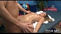 Appetizing beauty Casey Stone in enjoyable sex