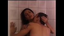 Room Service (2004)