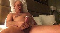 Masturbating while in Plam Springs
