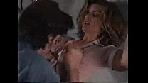 payback - XVIDEOS