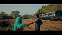 Parineeti Chopra HOT (www.frndsworld.com)Romance sex Scene Ishaqzaade