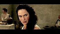 Eva Green nude  sex scene in 300 Rise of an Em 0 Rise of an Empire