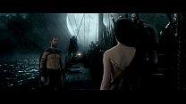 Eva Green nude sex scene in 300 Rise of an Empire • kati3kat free thumbnail